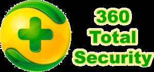 бесплатный антивирус 360