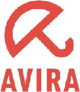 бесплатный антивирус avira
