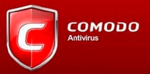 comodo антивирус